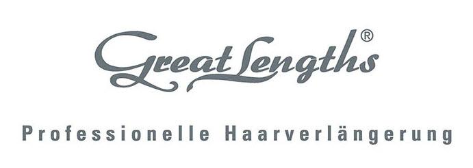 Greatlengths-Logo.jpg