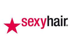 Sexyhairlogo.jpg