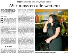 Generalanzeiger2012.jpg