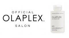 Olaplex5.jpg
